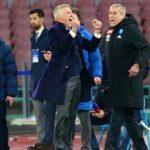 Ancelotti Mengatakan Napoli Takkan Membiarkan Juventus Melenggang Mulus