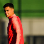 Asisten Pelatih Barcelona Ungkapan Situasi Coutinho