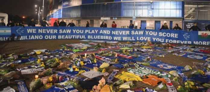 Cardiff City Tidak Mempunyai Waktu Lagi untuk Cari Pemain Baru