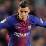Coutinho Belum Memenuhi Keinginan Valverde di Barcelona