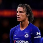 David Luiz Diyakini Bakal Tetap Bertahan di Stamford Bridge