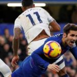 Fabregas Sebentar Lagi Bergabung dengan AS Monaco