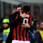 Gattuso Tidak Mempermasalahkan Jika Higuain Pindah