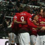 Hargreaves Mengatakan Manchester United Sekarang Menghibur Lagi