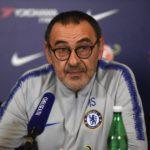 Higuain Diharapkan Langsung Bisa Mencetak Gol untuk Chelsea