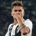 Juventus Menetapkan Harga Tinggi untuk Paulo Dybala