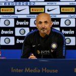 Kepuasan Spalletti Setelah Inter Membungkam Benevento