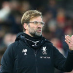 Klopp Mencari Pemain Anyar Lantaran Liverpool Krisis Bek Kanan