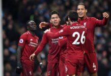 Liverpool Harus Beli Pemain Bertahan Anyar Lantaran Krisis Lini Belakang