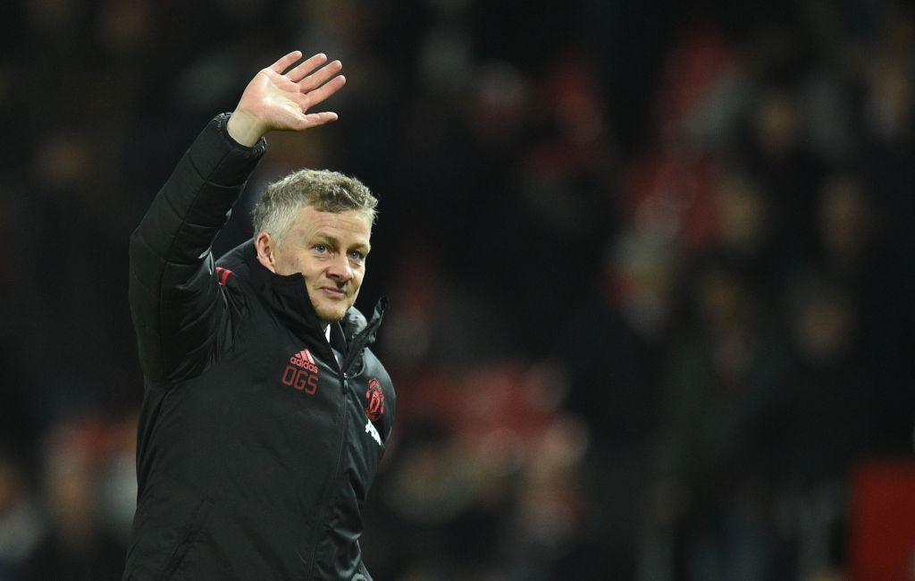 Manchester United Telah Ditunggangi Solskjaer Sebelum Mourinho Dipecat