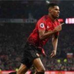 Manchester United Tidak Akan Membiarkan Rashford Alami Kelelahan