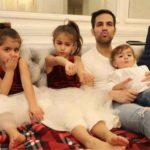 Milan Harus Lupakan Harapannya untuk Mendapatkan Cesc Fabregas