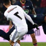 Neymar Harus Segera Memutuskan Lakoni Operasi Atau Tidak untuk PSG