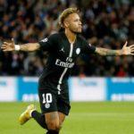 Neymar Membantah Atas Kritikan dari Pele