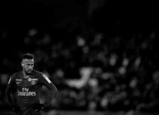Neymar Tegaskan Enggan Berseragam Barcelona Atau Real Madrid