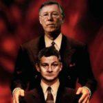 PSG Ikut Khawatirkan Kebangkitan Manchester United