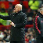 Pelatih Burnley Lanjutkan Tren Bagus Setelah Menahan Manchester United