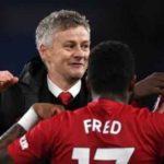 Pogba Bahagia Solskjaer Dapat Mengembalikan Identitas Manchester United