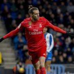 Real Madrid Dinilai Memerlukan Bale yang Kehausan Gol