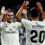 Real Madrid Membuktikan Diri Tidak Mati Setelah Ditinggalkan Ronaldo