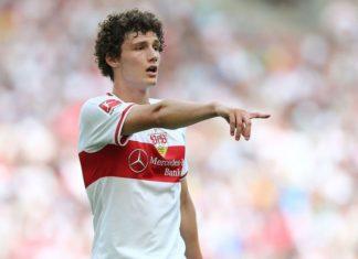 Salihamidzic Ungkap Posisi Pavard di Bayern pada Musim Depan