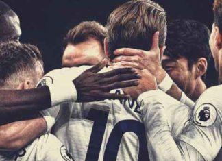 Spurs Khawatir dengan Kejutan Semua Tim di Belakang