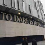 Spurs Minta Maaf Kepada para Pendukung Lantaran Terus Pinjam Stadion