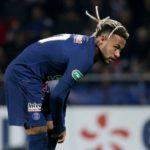 Tuchel Mengatakan Neymar Ingin Menjadi Seorang Pemimpin di PSG