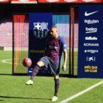 Valverde Bawa Boateng Untuk Laga Hadapi Sevilla