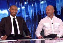 Alan Shearer Kagum dengan Torehan yang Diraih Thierry Henry
