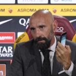 Arsenal Mencoba Bajak Monchi dari AS Roma