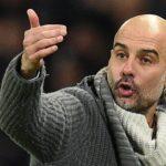 Guardiola Mengatakan Chelsea Juga Memiliki Kans Jadi Juara