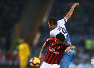 Inzaghi Kecewa Lazio Tidak Berhasil Menjebol Gawang Milan