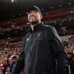 Klopp Dinilai Bisa Membuat Liverpool Mengatasi Tekanan di Singgasana