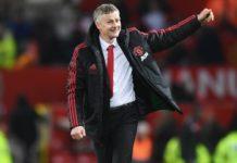 Klopp Sanjung Solskjaer Menjelang Laga Manchester United Melawan Liverpool