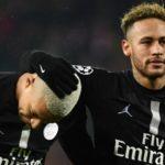 Madrid Masih Lebih Memilih Mengejar Neymar Ketimbang Hazard