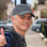 Manchester United Ungkap Jumlah Uang Pesangon Jose Mourinho
