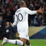 Mbappe Mengatakan PSG Tidak Boleh Takut Terhadap Siapapun