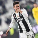 Nedved Mengatakan Paulo Dybala Bakal Tetap di Juventus