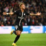 Neymar Hengkang dari Barcelona Bukan Disebabkan oleh Messi
