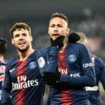 Neymar Merasa Dirinya Berhutang Budi kepada Messi