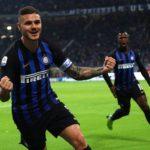 Para Pemain Inter Milan Tidak Memiliki Masalah dengan Icardi