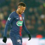 Presiden Barcelona Menutup Pintu Untuk Neymar