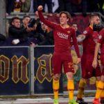 Roma Mendapatkan Modal Bagus untuk Melaju ke Perempat Final