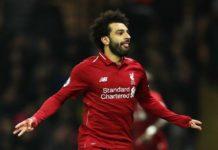 Salah Menyebutkan Klopp Mengeluarkan Potensi Terbaik Liverpool