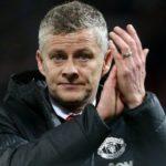 Solskjaer Mengatakan Tugas Manchester United Sangatlah Berat