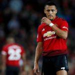 Wenger Mendukung Manchester United Membuat Alexis Duduk Dibangku Cadangan