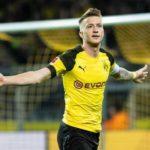 Zorc Menyebutkan Timnya Tidak Masalah Meski Tanpa Pemain Bintangnya