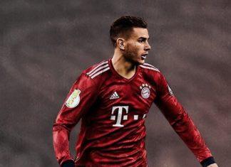 Deretan Pemecahan Rekor Transfer di Bundesliga 1