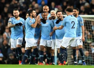 Guardiola Takkan Pergi dari City Sebelum Raih Trofi Liga Champions